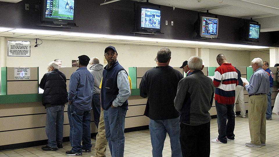 New Jersey sports wagering hopes facing uphill climb after hearing